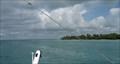 Image for Pirates refuge, Isla Saona, Dominican Republic