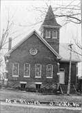 Image for Former Methodist Church - Ozark, Missouri