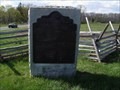 Image for Ewell's Corps - CS Corps Tablet - Gettysburg, PA