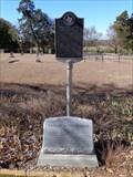 Image for Yvonne Allen Jenkins - Graham-Argyle Cemetery - Argyle, TX