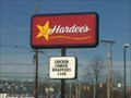 Image for Hardee's - N. Boeke Ave - Evansville, IN