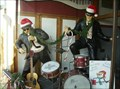 Image for Blues Brothers - From the Ground Up Coffee Shop - Wisconsin Rapids, WI