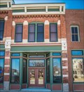 Image for 122 S. Wood Street – Neosho Commercial Historic District – Neosho, Missouri