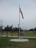 Image for AFA 9/11 Memorial - St Petersburg, FL