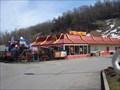 Image for McDonald's - Morgantown, WV