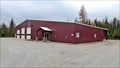 Image for South Pend Oreille Fire and Rescue Sacheen Lake Station