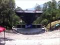 Image for Teatro Al Aire Libre Carlos Vieco - Medellin, Colombia