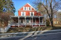 Image for Draper, Ebenezer D. House - Hopedale Village Historic District - Hopedale MA