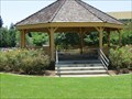 Image for Folsom Library Gazebo, Folsom, California