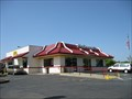 Image for McDonalds - 8888 Madison Ave - Fair Oaks, CA
