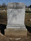 Image for Henry Jefferson Breithaupt - Prairie Point Cemetery - Bazette, TX