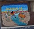 Image for The Ore House ~ Oatman, Arizona