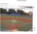 Image for Kansas Jayhawks Hogland Ballpark