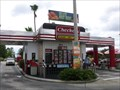 Image for Checkers - US 27 - Haines City, FL.