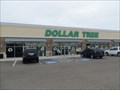 Image for Dollar Tree #4229 - Sharyland Place - Mission, TX