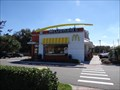 Image for McDonalds- 205 E. Canal St., Mulberry, FL 33860