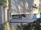 Image for Vietnam War Memorial, Anzac Ave, Canberra, ACT, AUSTRALIA