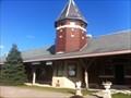 Image for Krueger's Depot - Fond du Lac, WI