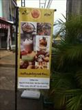 Image for Dream Cafe—Takuapa, Phang-nga Province, Thailand.