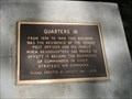 Image for Quarters 16 - Offutt Air Force Base, Nebraska