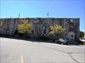 Image for Community Building - Ozark, Missouri