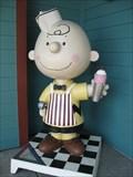 Image for Charlie Brown - Windsor, CA