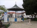Image for Eighteenth Century Gazebo - Bucelas, Portugal