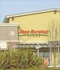 Image for Papa Murhpy's Pizza - Jefferson   West Sacramento, CA