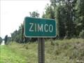 Image for Zimco, Alabama