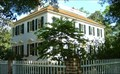 Image for John Wright Stanly House