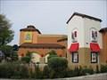 Image for Long John Silver's - San Pablo - Richmond, CA