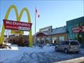 Image for McDonald's Bells Corners - Nepean ON