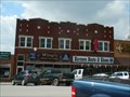 Image for Building at 110 N Willow - Harrison Courthouse Square Historic District - Harrison, Ar.