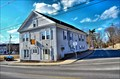 Image for Main Street Historic District - Millville MA