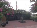 Image for Delaware Law Enforcement Memorial - Dover, Delaware