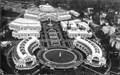 Image for Alaska-Yukon-Pacific Exposition Grounds - Seattle, Washington