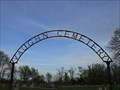 Image for Vaughn Cemetery - Dade County, Missouri