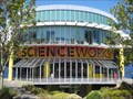 Image for Scienceworks - Spotswood, Victoria, AU