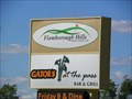 Image for Flamborough Hills Golf & Country Club