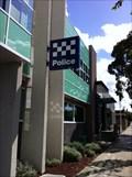 Image for Footscray Police Station - Victoria, Australia