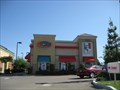 Image for A&W - Grant Line - Tracy, CA