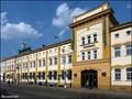 Image for Staropramen Brewery / Pivovar Staropramen (Prague)