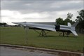 Image for BG-80 Control Site - Austin, TX