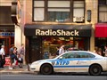 Image for Radio Shack - 7th Avenue - New York, NY, USA