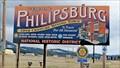 Image for Philipsburg, MT