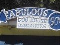 Image for Fabulous Neon - San Andreas, CA