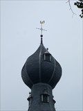 Image for RD Meetpunt: 179204 - Dwingeloo NL