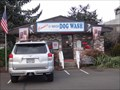 Image for Connie's U-Wash Dog Wash, Milwaukie, Oregon