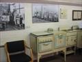 Image for Museum of Electricity - Bargates, Christchurch, Dorset, UK