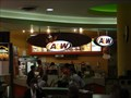 Image for A&W, Lougheed Mall, Burnaby, B.C.